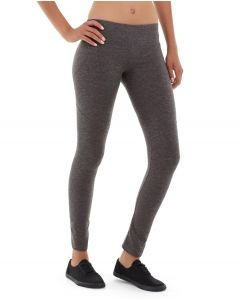 Karmen Yoga Pant-28-Gray